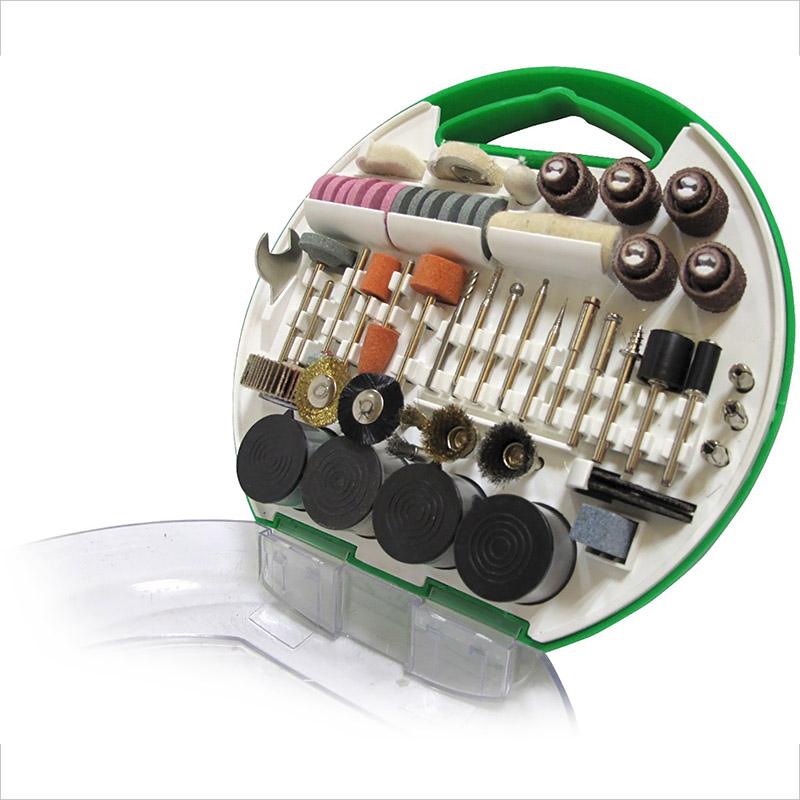 Mini Amoladora para Grabar Materiales